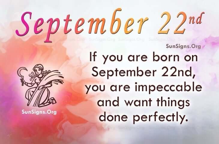 september 22 famous birthdays
