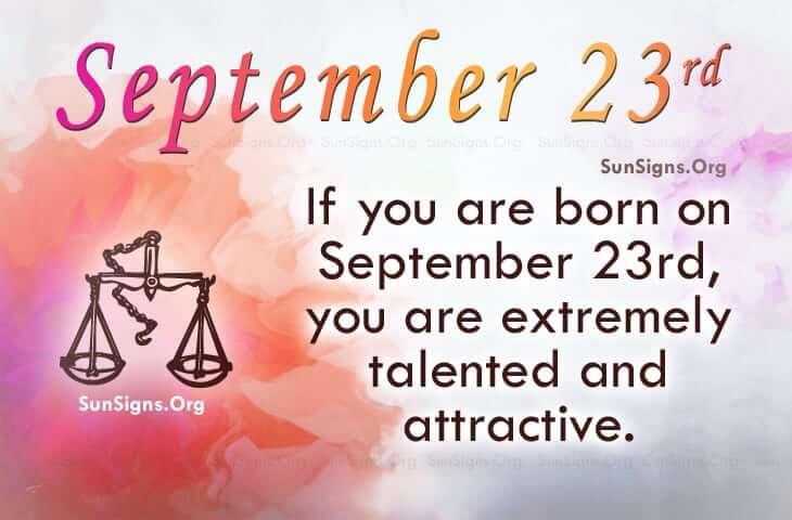 september 23 famous birthdays