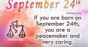 september-24-famous-birthdays