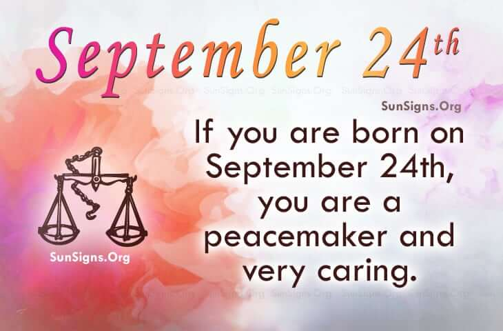 September 24 Birthdays | Famous Birthdays