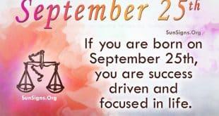 september-25-famous-birthdays