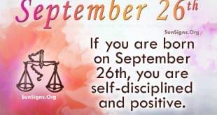 september-26-famous-birthdays