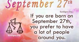 september-27-famous-birthdays