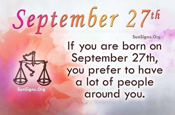 september 27 famous birthdays