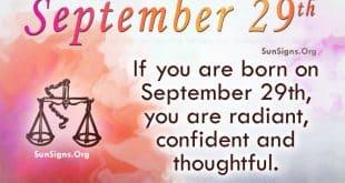 september-29-famous-birthdays