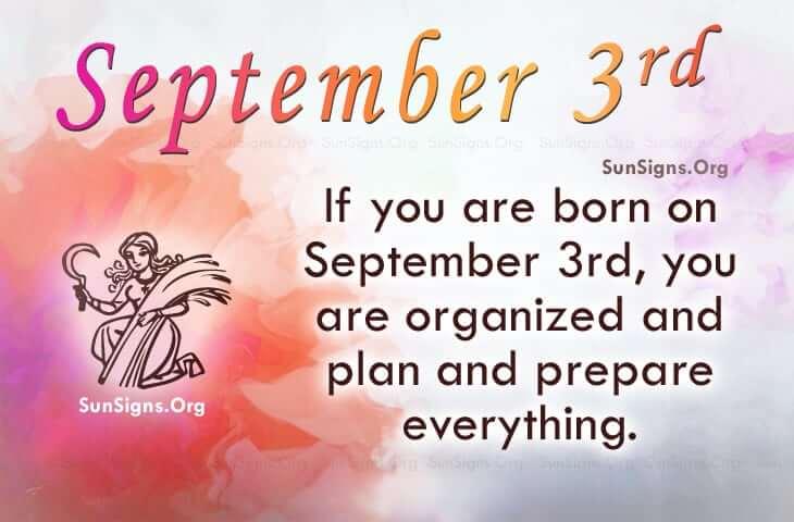 september 3 famous birthdays