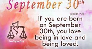 september-30-famous-birthdays