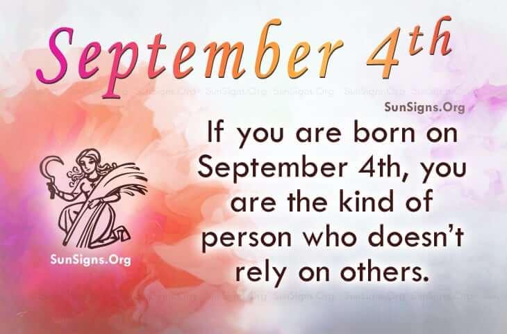 september 4 famous birthdays