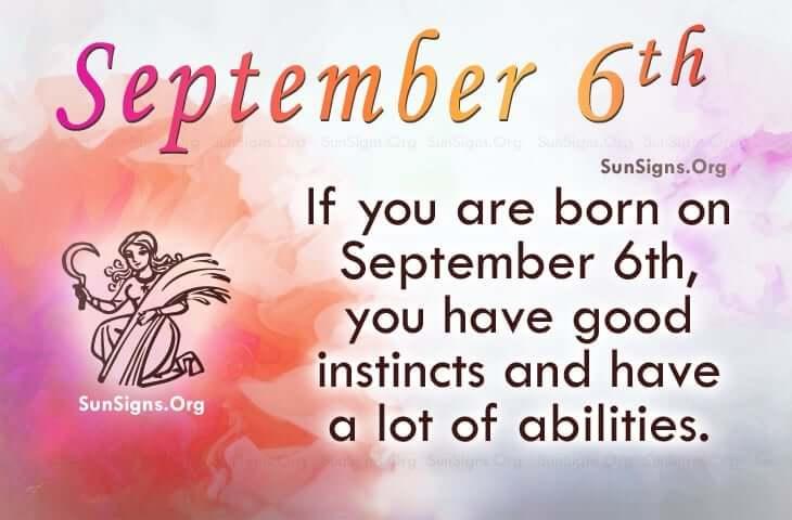 september 6 famous birthdays