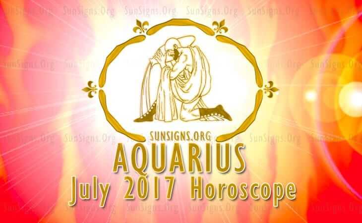 aquarius-july-2017-horoscope