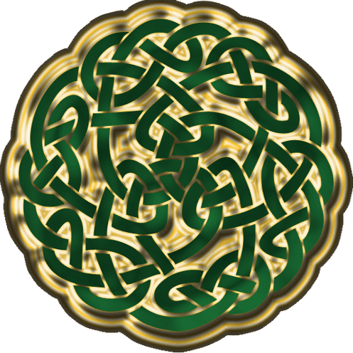 celtic-knot