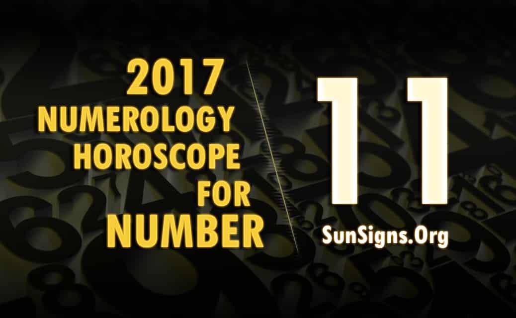 number-11-2017-numerology-horoscope