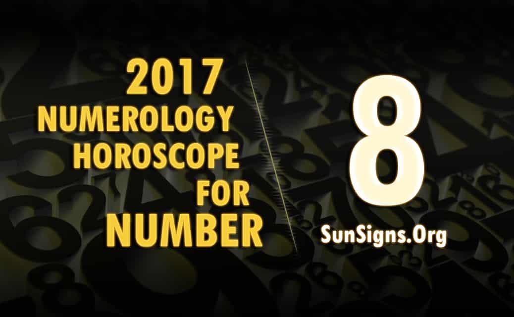number-8-2017-numerology-horoscope