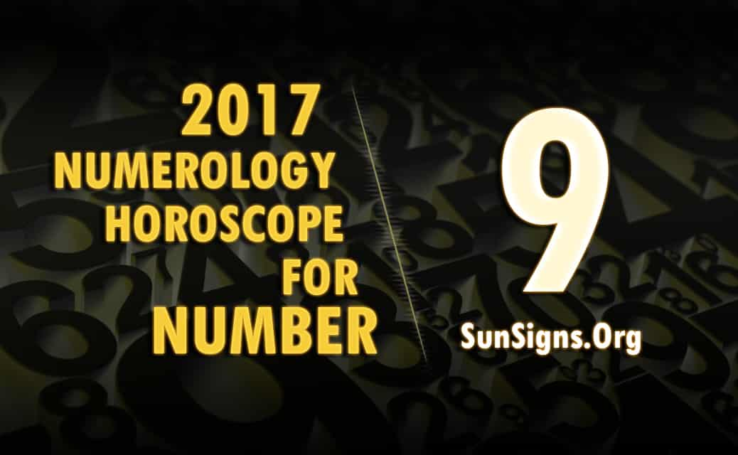 number-9-2017-numerology-horoscope