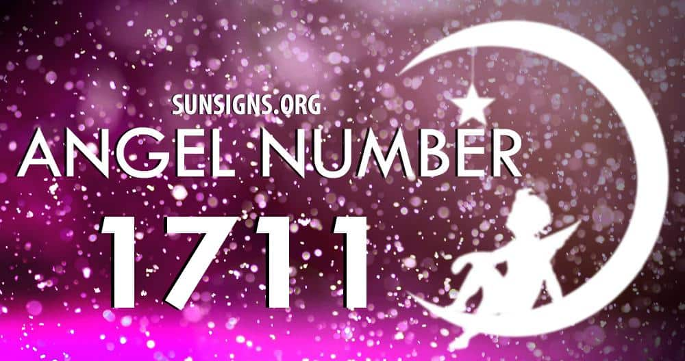 angel-number-1711-meaning