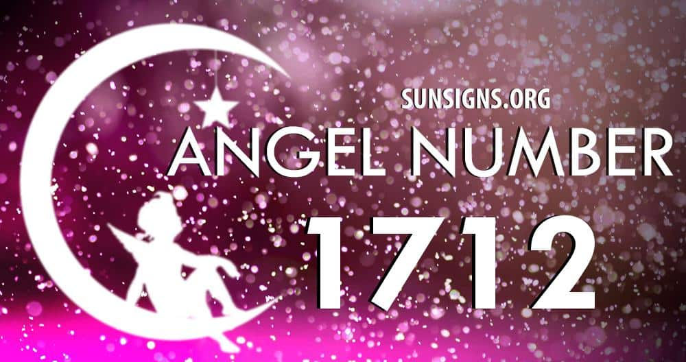angel-number-1712-meaning