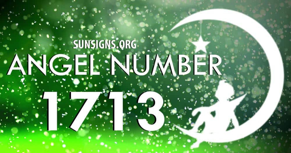angel-number-1713-meaning