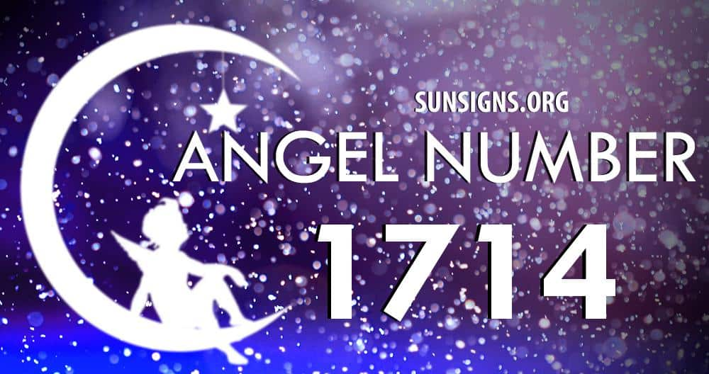 angel-number-1714-meaning