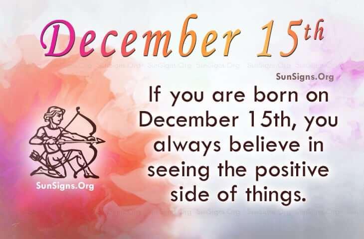 Celebrity birthdays in december 15