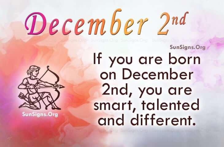 december 2 famous birthdays