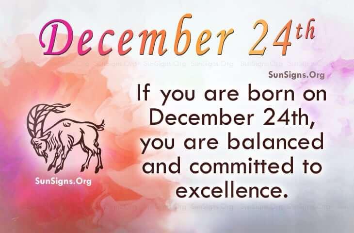 december 24 famous birthdays