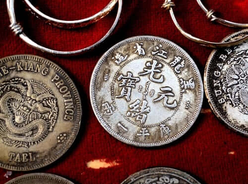 feng-shui-coins
