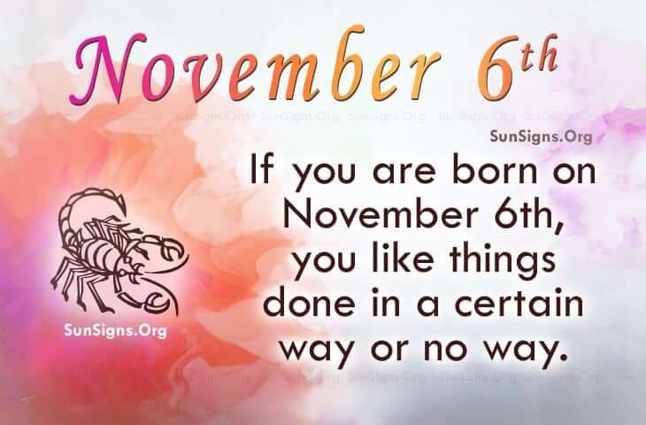 Who Shares My Birthday? Nov 6 Celebrity Birthdays No One ...