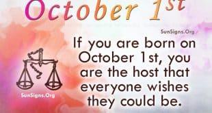 october-1-famous-birthdays