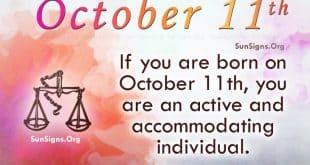 october-11-famous-birthdays