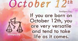 october-12-famous-birthdays