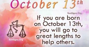 october-13-famous-birthdays