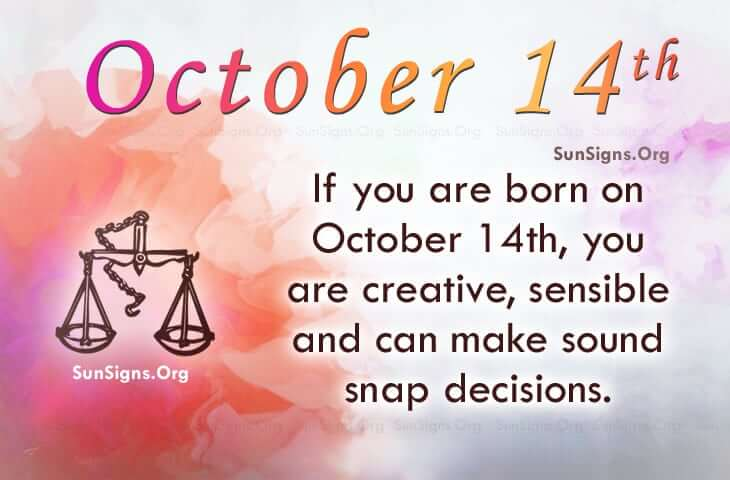 Celebrity birthdays october 14