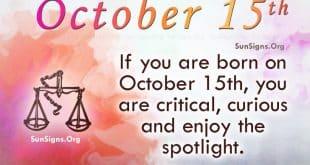 october-15-famous-birthdays