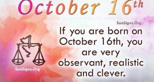 october-16-famous-birthdays