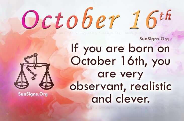 october 16 famous birthdays