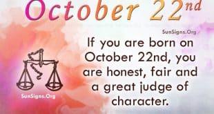 october-22-famous-birthdays