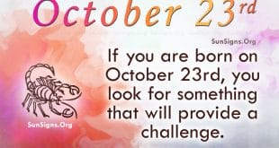 october-23-famous-birthdays