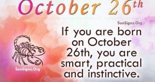 october-26-famous-birthdays