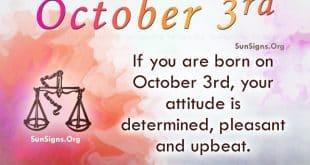 october-3-famous-birthdays