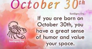 october-30-famous-birthdays