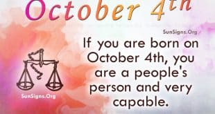 october-4-famous-birthdays