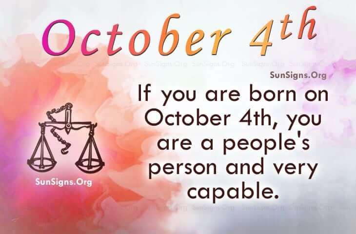 october 4 famous birthdays