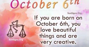 october-6-famous-birthdays