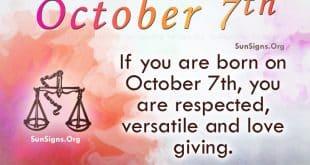october-7-famous-birthdays