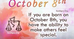 october-8-famous-birthdays