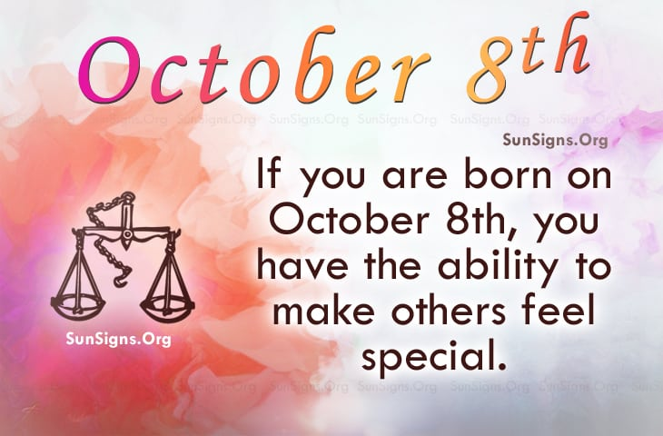 october 8 famous birthdays