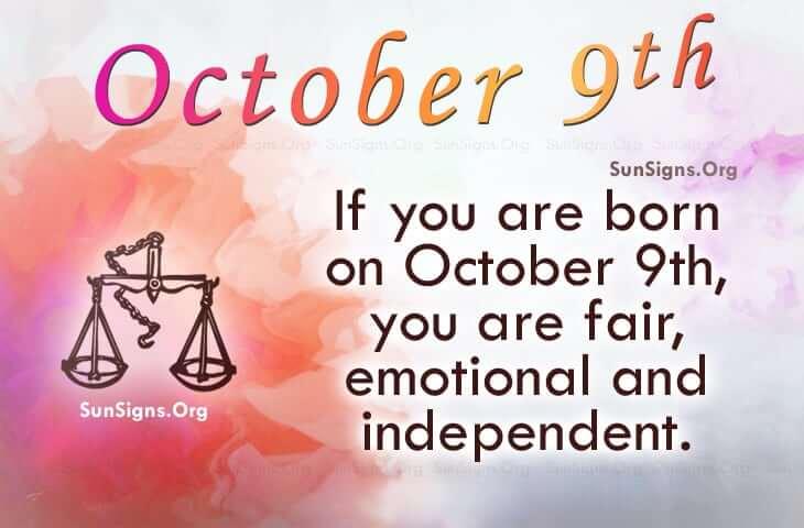 October 9 Birthdays | Famous Birthdays