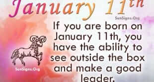 January 2 - Biography