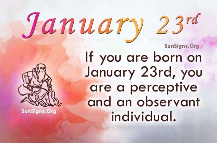 january-23-famous-birthdays