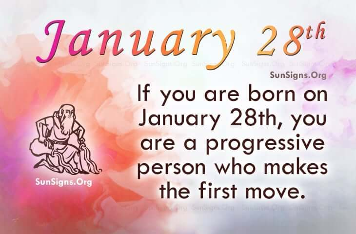january-28-famous-birthdays